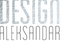 my design work