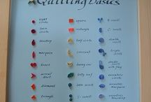 Quilling / Craft