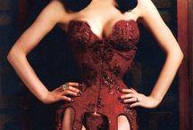 Lady Ditta Von Tease♥