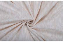 Fabrics / Ikat Fabrics and Khadi Fabrics of various designs. These fabrics can used for multiple purposes.
