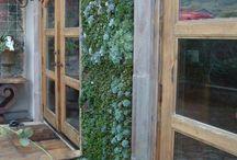 jardine verticsles