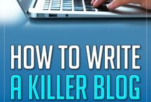 Get someone to write your content