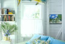 Key West: Dream Vacation Home / by Hooligan