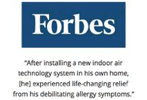 Air Scrubber Plus / Cleaning, mopping and offending odors can be harmful for us. Air Scrubber Plus with Active-Pure technology , makes mopping up offending odors, cleaning surfaces, and even reducing harmful airborne contaminants as simple as turning your furnace on for the first time, your fan, or your HVAC system.