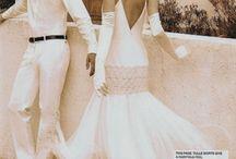 Vestidos novias