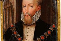 Henry Carey