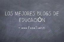 los mejores blogs de educacion