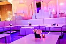 SPLENTO Nightclub / Inspiration for Splento photographers & customers