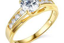 Wedding / Para Boda / Everything for weddings / Todo lo que necesitas para tu boda /wedding / bodas