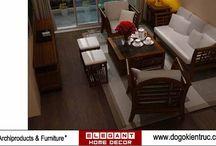 Đồ gỗ nội thất sofa gỗ tự nhiên phong cách Grand bois , Á Đông / Đồ gỗ kiến trúc là địa chỉ chuyên sản xuất và thiết kế thi công các bộ sofa gỗ tự nhiên chất lượng, với đội ngũ công nhân có nhiều năm kinh nghiệm trong lĩnh vực sản xuất đồ gỗ nội thất cho gia đình chúng tôi cam kết sẽ mang lại cho khách hàng những bộ bàn ghế Sofa tốt nhất đẹp nhất .