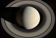 Planets - Bolygók