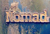Prognose. Nomads.