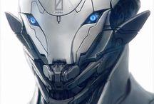 Robotecnics