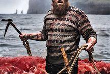 BS: Faroe Islands