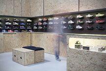 + shose shop +