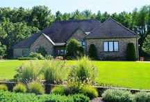 Distinctive Homes in NWI