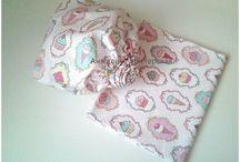 Шью на заказ буквы-подушки,бортики в кроватку,BabyNest,конверт-одеяло на выписку , именные ги