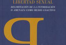 Juny 2015. Novetats bibliogràfiques / Prestatgeria virtual de documents incorporats al CRAI Biblioteca de Dret