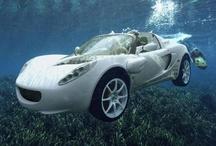 Car&Motor