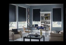 What's Hot in window coverings