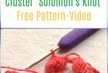 Solomon knot