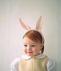 Idee per Pasqua (Easter ideas)