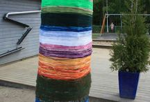 fargeprosjekt