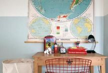 Home Decor that I love / home_decor / by Jeanne Hough