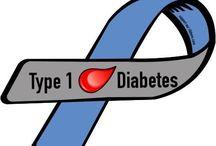 Diabeat This Type 1 Diabetes