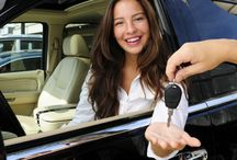 Used Car Tips / It's always good to do your research when purchasing a used car and we are happy to provide you some used car tips!