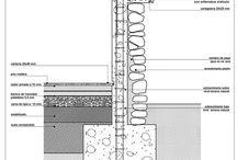 Detalii constructii