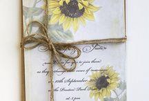Wedding / Wedding ideas
