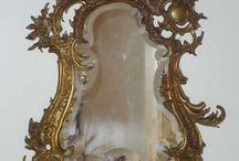 4. Art Nouveau / A la búsqueda de un nuevo estilo