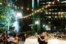 EVT204A W3Q5 Theme - City Rooftop Wedding