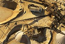 Mining Jobs | Africa Job Board / Jobs in Africa in the mining sector.