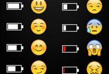 emoji!??!