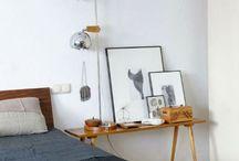 Interiores que amamos / Inspiração