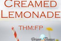 Thm Fp Snacks