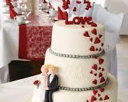 torta erica