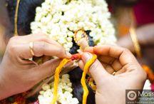Wedding Photography / Mass Photography - Hermass- Wedding Photography in chennai.