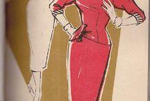 мода1958