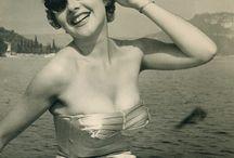 anni 50-60