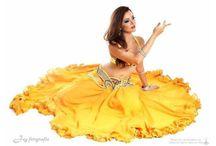 Dance sempre / Amo dançar!!!