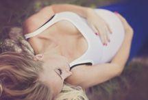 pregnancy photography by jana eviakova
