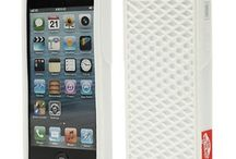 iPhone cases / colors / white