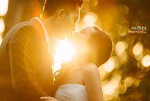 Wedding Portfolio / Wedding Photos in St. Louis, Kansas City and Chicago by Sofi Seck Photography