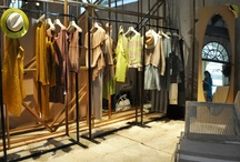 Pitti Uomo Spring/Summer 2013 Fashion Trends / Fashion from Pitti Uomo S/S 2013 collections / by BP Studio