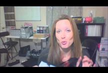 Thirty-One Spring 2016 Product Videos / Spring 2016 Thirty-One Gifts product videos! Melissa Fietsam, Ind. Senior Executive Director at Thirty-One Gifts www.buymybags.com #ThirtyOne #31 #31bag #31bags #thirtyonegifts #springproduct  #2016