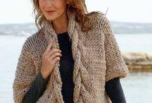 Wool pretty