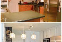 Kitchen ?